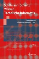 Technische Informatik PDF