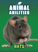 Rats PDF