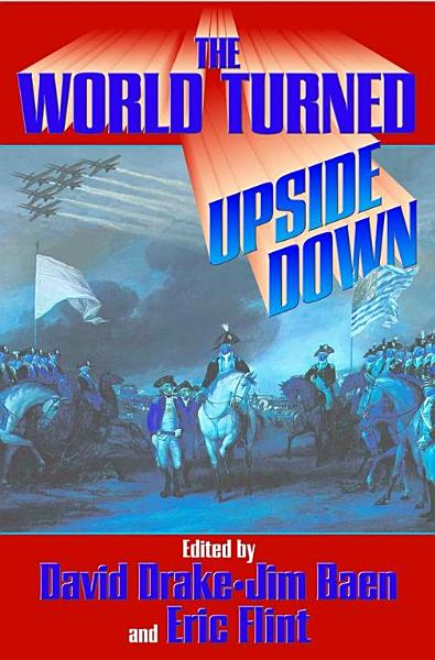 Download The World Turned Upside Down Book
