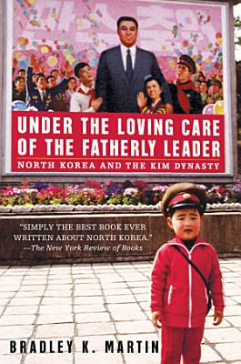 Under the Loving Care of the Fatherly Leader