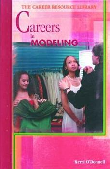Careers in Modeling PDF