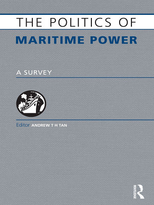 The Politics of Maritime Power
