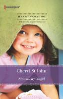 Stowaway Angel PDF