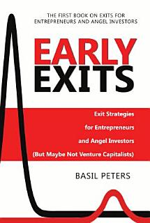 Early Exits Book