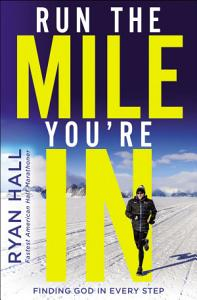 Run the Mile You re In PDF