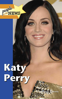 Katy Perry PDF