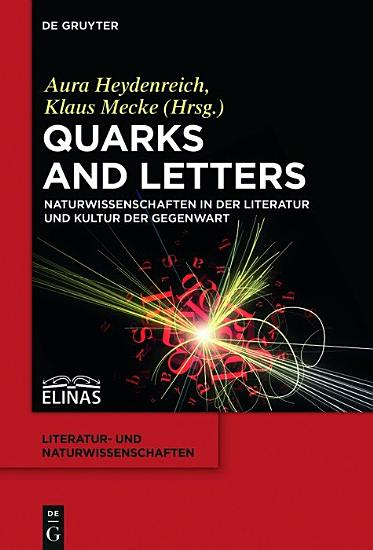 Quarks and Letters PDF