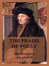 The Praise of Folly PDF