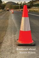 Roadwork Ahead PDF
