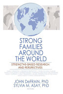 Strong Families Around the World