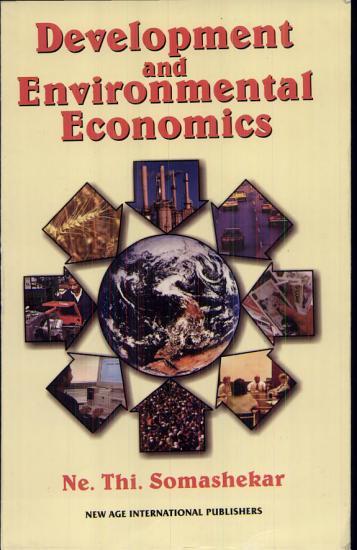 development and environmental economics PDF