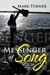 Messenger Of Song Book PDF