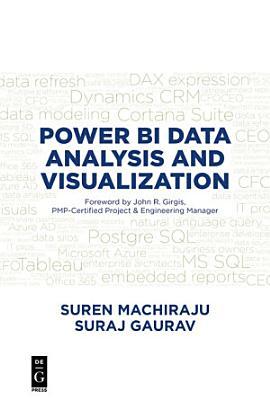 Power BI and Azure Applications