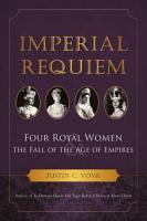 Imperial Requiem PDF