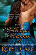 Download The Bellerose Bargain Book