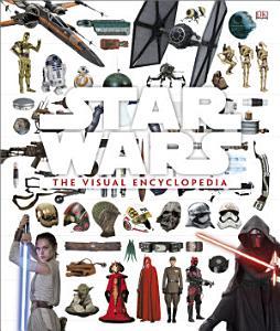 Star Wars The Visual Encyclopedia PDF