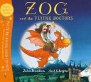 Zog and the Flying Doctors PDF