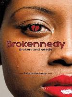 Brokennedy