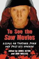 To See the Saw Movies PDF