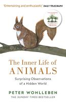 The Inner Life of Animals PDF
