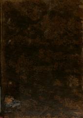 Las ordenanzas municipales de la ciudad de Toledo, copia sacada del mismo original que se guarda en el Archivo de la ciudad de Toledo y las dadas a Sevilla, que aumentadas y enmendadas se mandaron guardar en Toledo y todas son de suma curiosidad y aprecio