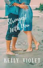 Strongest With You PDF