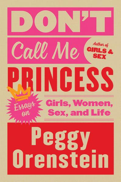 Download Don t Call Me Princess Book