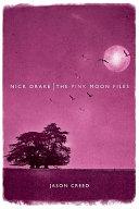 Nick Drake  Pink Moon PDF
