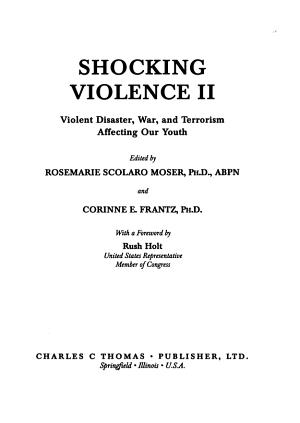 Shocking Violence II