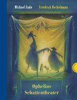 Ophelias Schattentheater PDF