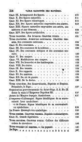 Nouveau manuel complet du blason ou code héraldique