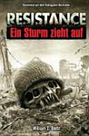 Resistance  Ein Sturm zieht auf 01 PDF