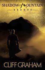 Shadow of the Mountain (Shadow of the Mountain Book #1)