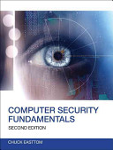 Computer Security Fundamentals PDF