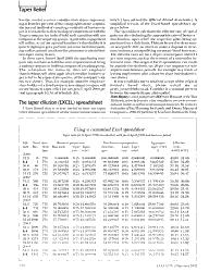 Taxation Book PDF