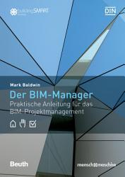 Der BIM Manager PDF