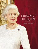 Download Dressing the Queen Book