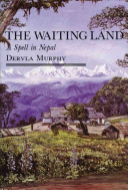 The Waiting Land PDF