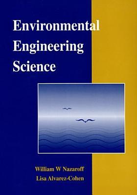 Environmental Engineering Science PDF
