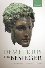 Demetrius the Besieger