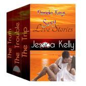 The Florida Keys Sexy Love Stories Box Set