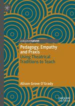 Pedagogy, Empathy and Praxis