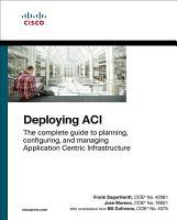 Deploying ACI PDF