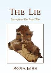 The Lie Book PDF