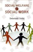 Social Welfare And Social Work