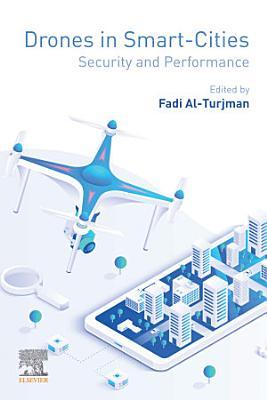 Drones in Smart Cities