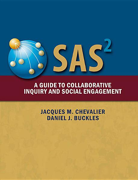Download SAS2 Social Analysis Systems Book