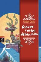 Rover rettet Weihnachten PDF