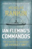 Ian Fleming s Commandos PDF
