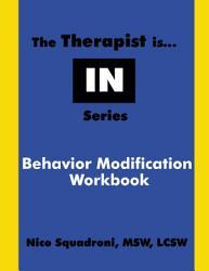 Behavior Modification Workbook Book PDF